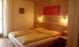 Sonnenblume Zimmer2